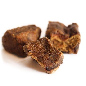Snack Würfel - Ente