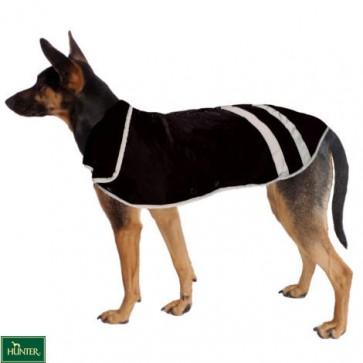 Hunter Hundemantel Safety