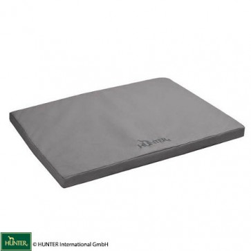 Hunter Hundematte Air Bed Gladstone