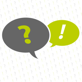 futalis FAQ
