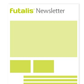 futalis Newsletter
