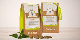 Snacks - futalis functional care