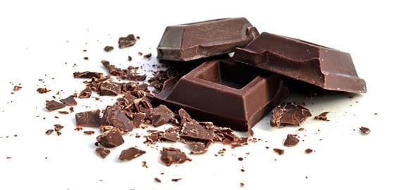 Schokolade Bei Durchfall