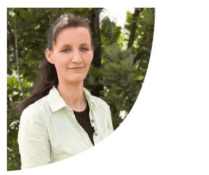 futalis Autorin Maria Hänse