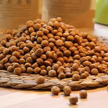 Kachel-Zwischenseite-Herstellung-Trockenfutter